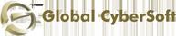 logo cybersoft
